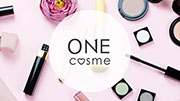 ONE COSME